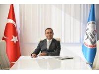 İzmir'de öğrenciler için temizlik ve güvenlik seferberliği