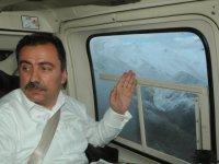 Muhsin Yazıcıoğlu davasında flaş sözler: Amirim bu ifadeler ipe götürür...