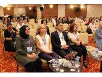 Liv Hospital, '2. Cerrahi Hemşireliği Ankara Sempozyumu'nu gerçekleştirdi