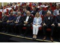 Kuzey Makedonya'da Eğitim Heyecanı başladı