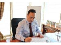 """MYP lideri Yılmaz: """"Bürokrasi azaltılmalı"""""""