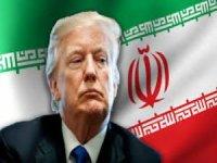 ABD, İran Ulusal Bankası'nı yaptırım listesine aldı!