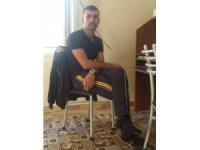 Husumetlileri tarafından öldürülen gencin cenazesi ailesine teslim edildi