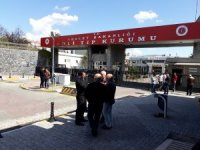 Arnavutköy'de vahşice öldürülen aile üyelerinin cenazeleri memleketlerine gönderildi