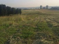 İstanbul'da milyar dolarlık dev arazinin imar planı iptal edildi!