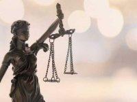 AK Parti MHP'ye sunmuştu... Yeni yargı paketinin detayları sızdı