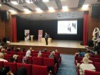 Büyük Anadolu Hastanelerinden sağlık semineri