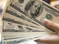 23 Eylül Pazartesi.. Dolar ne kadar oldu?