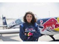 Ünlü isimlerin Red Bull Air Race heyecanı