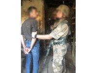 Siirt'te çeşitli suçlardan aranan 10 şüpheli yakalandı