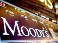 Moody's'den batık kredi açıklaması!