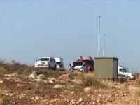 Reyhanlı'da mültecileri taşıyan askeri araç devrildi: 6 ölü, 27 yaralı