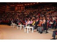 İstanbul Kültür Üniversitesi 22. akademik yıl açılışını gerçekleştirdi