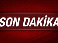 İstanbul'da 4.7 şiddetinde korkutan deprem!