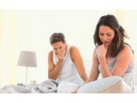 HPV virüsü çiftleri tehdit ediyor