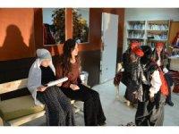 Kültür-sanat tutkunları için kurs kayıtları başladı