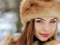Putin imzaladı! 'Rus'la evlenene vatandaşlık verilecek