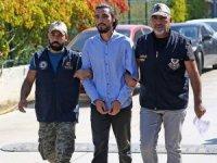 Adana'da DEAŞ operasyonu... Sosyal medyadan tehdit etti mesajı
