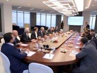 İmamoğlu: Esenyurt'u çözmek, İstanbul'u çözmek demektir