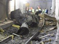 Bilecik'teki korkunç tren kazasında flaş iddia... Valiye şok suçlama