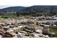 Muğla'nın Kültürel Miras İstatistikleri açıklandı