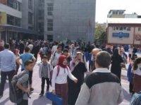İstanbul'da yarın okullar tatil mi? Vali Yerlikaya'dan açıklama...