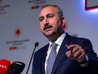 Adalet Bakanı Gül'den 'Bylock' açıklaması: Dumanla bile haberleşseler bulup çıkaracağız