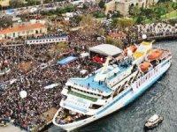 Yargıtay kararı bozdu... Mavi Marmara saldırısında yaralananlara tazminat yolu açıldı!