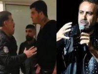 """Haluk Levent şehir eşkıyalarını paylaştı ve ekledi: ''Caydırıcılık şart!"""""""