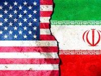 İran'dan gerilimi tırmandıracak karar: ABD casusuna idam!