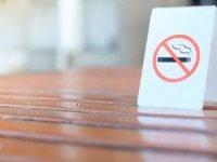 Sağlık Bakanı açıkladı: Sigara bekçileri geliyor