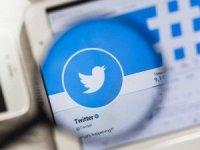 Twitter çöktü! Resmi açıklama yapıldı