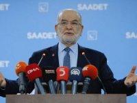 Temel Karamollaoğlu çok iddialı konuştu: AK Parti yüzde 10 barajına muhtaç hale gelecek