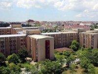 Rektörlükten 'deprem' açıklaması... İstanbul Üniversitesi'nde 2 fakültede eğitime 20 gün ara verdildi
