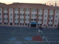 İstanbul'da hangi okul depremde ne kadar zarar gördü? İlçe ilçe okulların listesi...