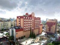 Üniversite hastanelerine 450 milyon lira ek ödeme!