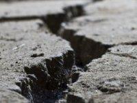 Üniversiteden İstanbul depremiyle ilgili şok rapor: ''5.8 bizi şaşırttı''
