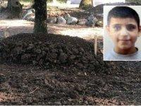 9 yaşındaki Suriyeli Suud canına kıydı! İnsanlık da öldü....