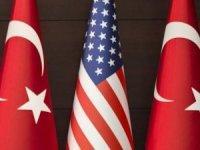 Üst düzey bir Türk yetkili: 'Harekat için Türkiye, ABD'nin bölgeden çekilmesini bekleyecek'