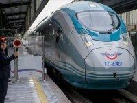Yüksek hızlı trenlerde en çok unutulan eşyalar!