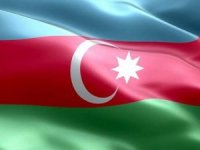 Azerbaycan'da flaş istifa!