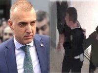 Rize Emniyet Müdürü Altuğ Verdi'yi makamında şehit etmişti... O polis memuru böyle yakalandı
