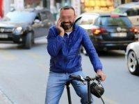 Sapık fotoğrafçı stüdyoya gizli kamera koyup çalışanları ve müşterileri kaydetti