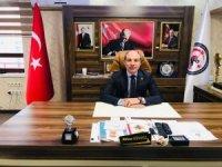 Gazi ve terör mağdurlarından HDP'li Baydemir'e sert tepki