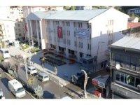 Hakkari Belediye Başkanı Karaman gözaltına alındı
