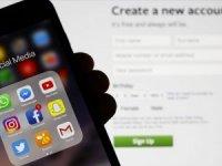 Sosyal medyadan terör propagandasına gözaltı
