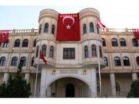 Nusaybin belediye başkan ve yardımcıları gözaltına alındı