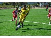 Pazarlar'dan Türk futboluna 3 yetenek
