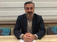 Fatsa Belediyespor'un yeni başkanı Adem Bekar oldu