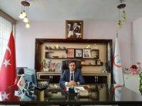 Yerköy Devlet Hastanesi'nde  FAKO cihazı yenilendi